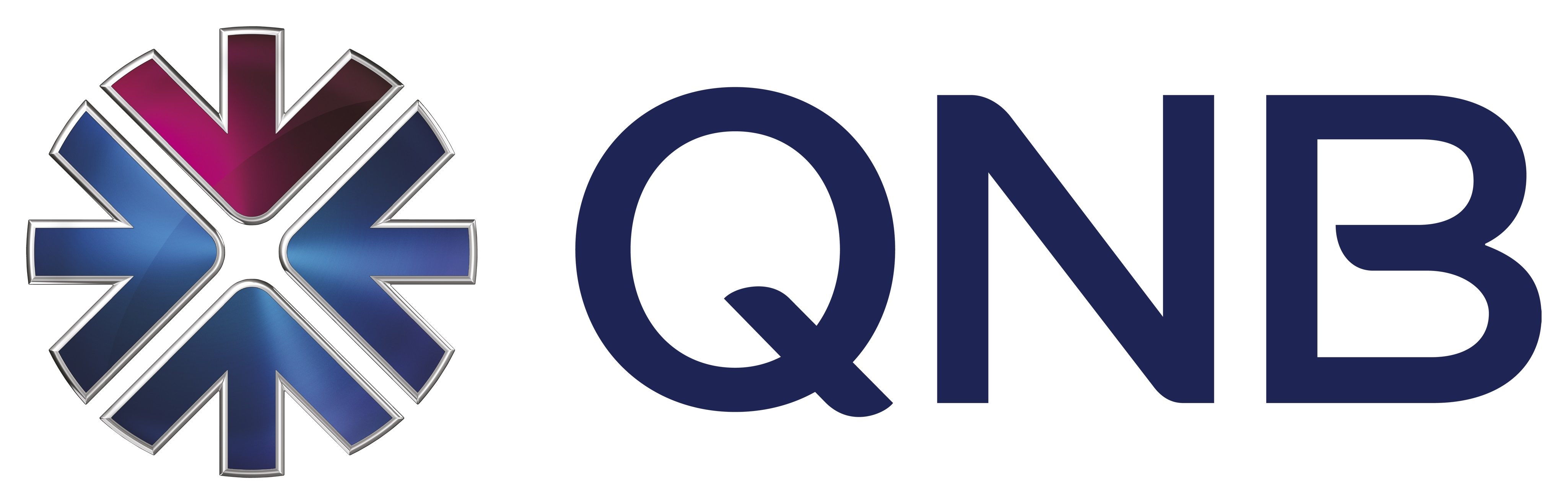 Qnb Acquires An Additional11 0 Stake In Ecobank