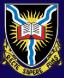 University of Ibadan Alumni Association, UIAA, Holds NEC Meeting inAsaba