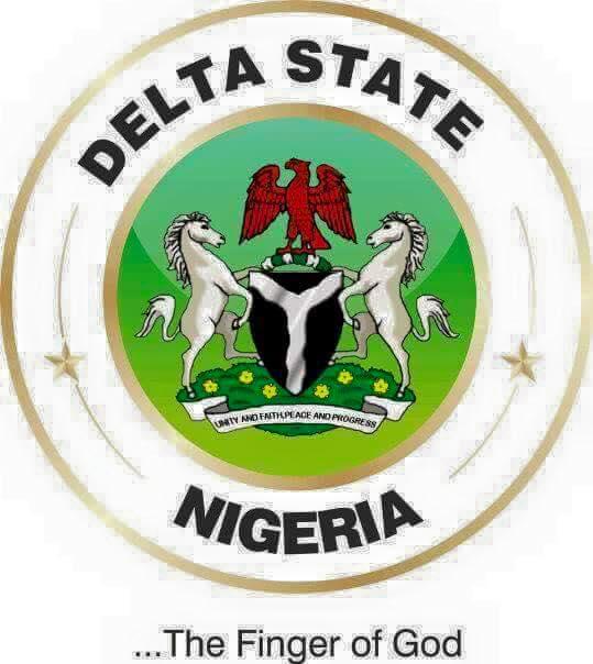 deltastate