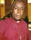 CLERIC URGES N/DELTA MILITANTS TO EMBRACE PEACE,DIALOGUE