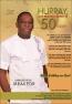 PETER MRAKPOR, A FINE GENTLEMAN AND EXCELLENT LEGAL PRACTITIONER, CLOCKS50
