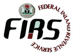 FIRS1
