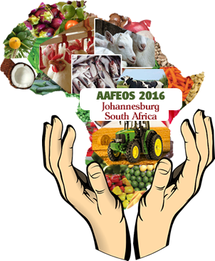 africa FARMER