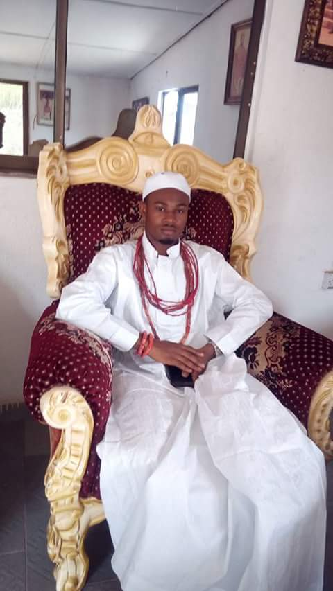 isseleuku king