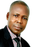 DELTA LG ELECTION TIMETABLE OUT SOON, SAYS DSIECBOSS