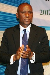 mukoro marshall
