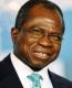 OKOWA MOURNS FORMER MINISTER OJOMADUEKWE