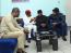 OSINBAJO'S VISIT TO DELTA SHALL CEMENT RELATIONSHIP BETWEEN FG, NIGER DELTA –Ukah