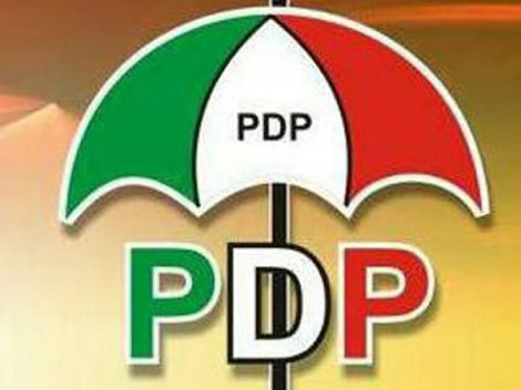 WE ARE NOW STRONGER, MORE UNITED, FOCUSED – DELTA PDP TELLSAPC