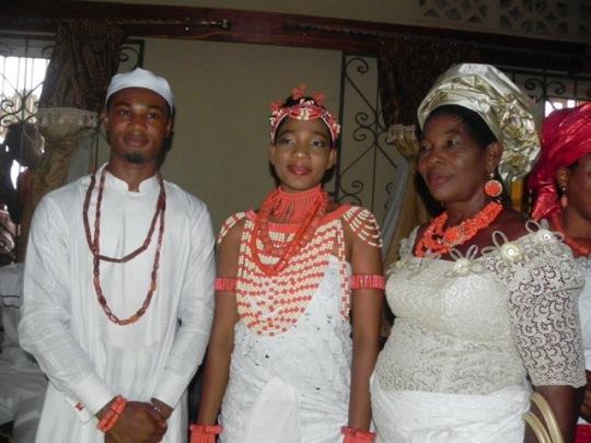 royalmarriage11