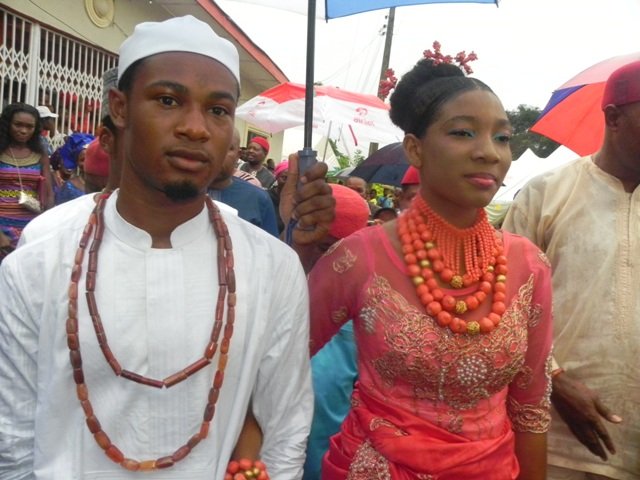 royalmarriage13