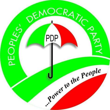 Edo: APC PLANNING OVER NIGHT RIGGING TO OVERTURN OUR VICTORY – PDP (PRESSRELEASE).