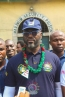 DUMO LULU-BRIGGS, DYF23 VISIT PORT HARCOURT PRISON, SPREADS JOY, LOVE, HOPE TO OVER 4, 000 INMATES