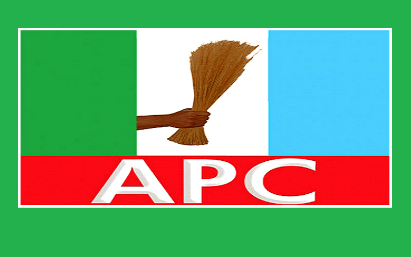 Apc Declares Official Results For Delta Wards Congresses Flash