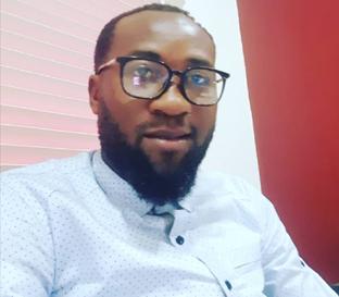 Chukwumah-Phillip-Ugbomah