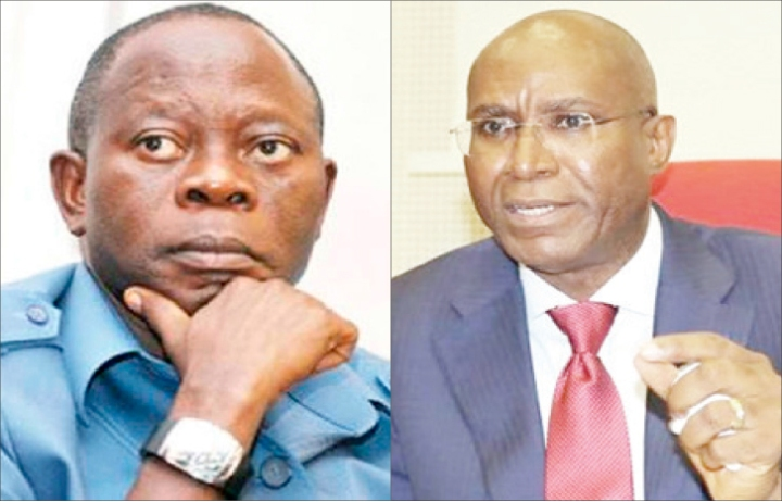 Oshiomhole-and-Omo-Agege