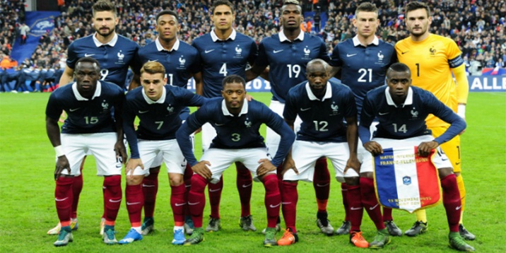 top-10-footballers