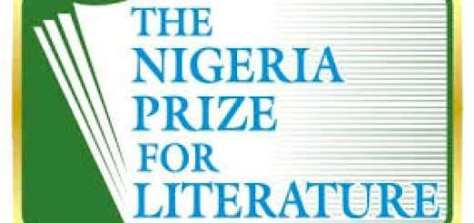 NLNG-Prize-for-Literature-520x245