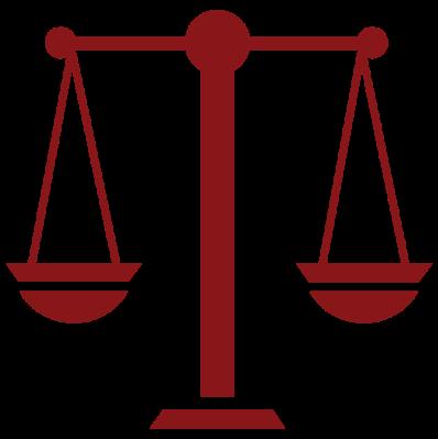 civiljustice1479049974.png