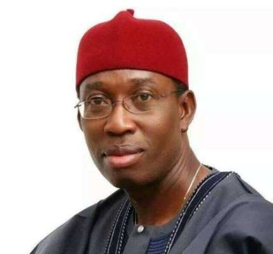 governor-ifeanyi-okowa-of-delta-state-1944178443.jpg