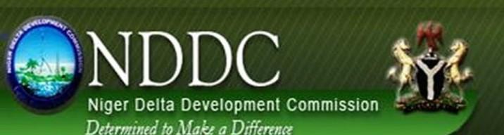 nddc-board (1)~2