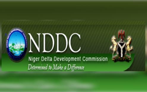 niger-delta-development-commission-11474915001.png