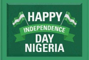 october-1st-independence-nigeria1956170028.jpg