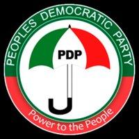 200px-people's_democratic_party_nigeria8874623841020908150..jpg