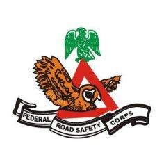 federal-road-safety-corps-frsc-logo1641535994.jpg