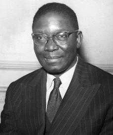 nnamdi-azikiwe-1957~26808754495394264646..jpg