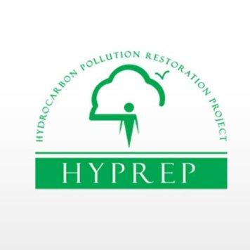 hydrocarbon-pollution-remediation-project-hyprep2346049326626796932.jpg