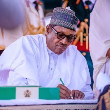 President-Muhammadu-Buhari-swearing-in-7-750x500.jpg