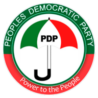 200px-People's_Democratic_Party_Nigeria.png