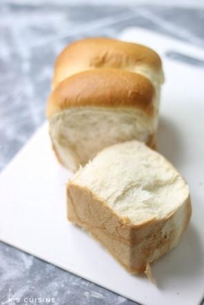 Agege-bread.jpeg