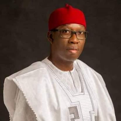Governor-Ifeanyi-Okowa.jpg