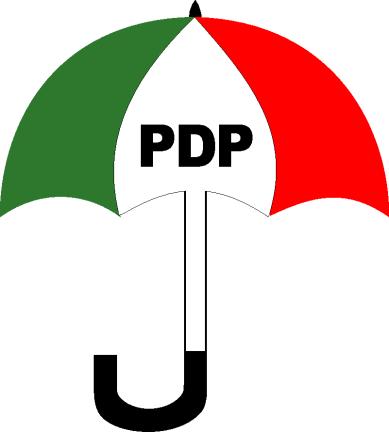 pdp-logo (1).png