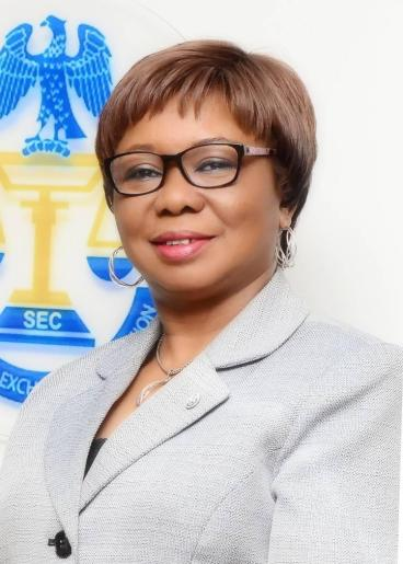SEC-Acting-Director-General-Ms-Mary-Uduk.jpg