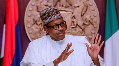 Mischievous-twisting-of-President-Buharis-comments-on-insecurity.jpg
