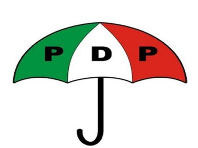 PDP-Logo.jpg