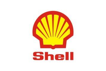 Shell-Logo-600x400.jpg