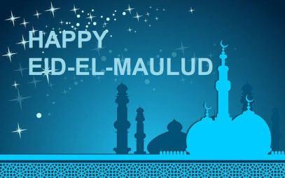 Eid-el-Maulud.jpg