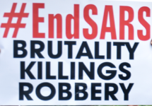 ENDSARS-PROTEST-IN-LAGOS6-768x506.png