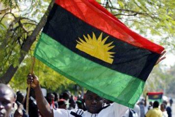 Indigenous-People-of-Biafra-IPOB-450x300.jpg