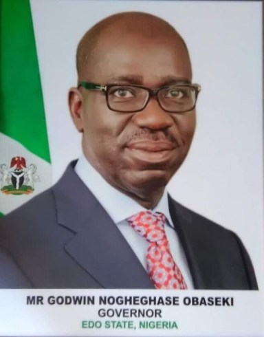 Governor-Godwin-Obaseki-of-Edo-State-2-e1570004938617.jpg