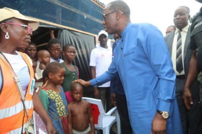 Governor-Okowa-Visits-Flood-Victims-in-Patani.jpg