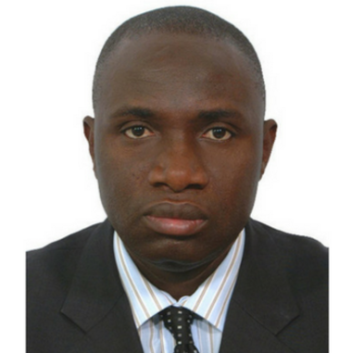 Hon.Prof._Kaniye_Ebeku.png
