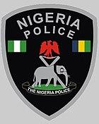 140px-Nigeria_Police_officer_badge.jpg