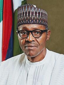 230px-Muhammadu_Buhari,_President_of_the_Federal_Republic_of_Nigeria_(cropped3)~2.jpg