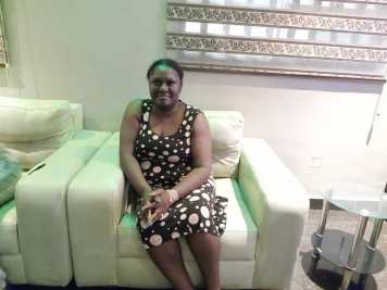 Abducted-NTA-reporter-Chidiebere-Onyia.jpeg