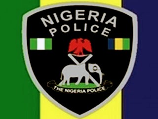 Nigerian Police Force (NPF) Recruitment - Sample and Contents of Invitation for State Screening.jpg